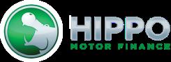 Hippo Leasing logo