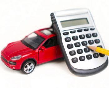 Hippo Motor Finance – How It Works