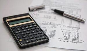 How Credit Score Affects Car Finance