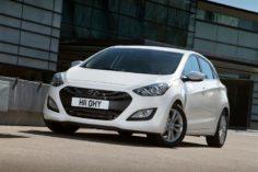 Hyundai i30 1.4 Active