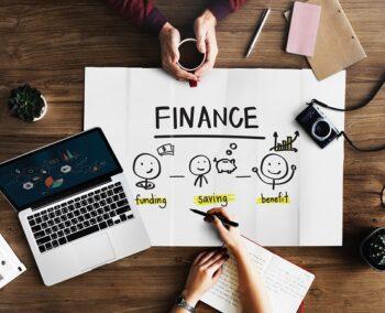 8 smart ways to improve bad credit