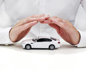 Can You Bring Down the Cost of Your Car Insurance?