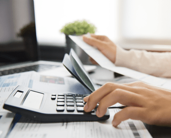 Can I Get Car Finance After Bankruptcy?