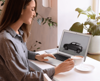 13 Benefits Of Buying A Car On Finance