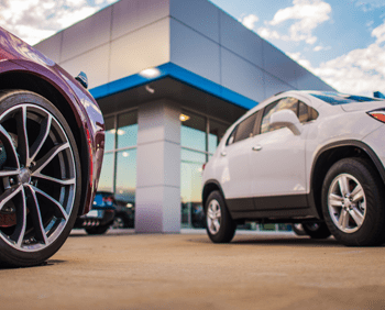 15 tips for buying a used car to get the best price and car