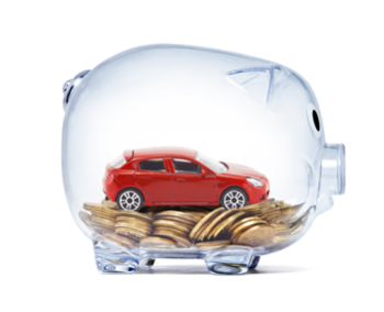 How Much Can I Borrow For A Car?