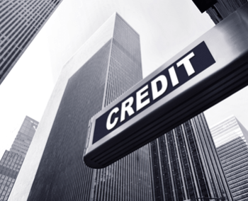 What Is A Credit Score & How Does It Affect A Car Finance Application?