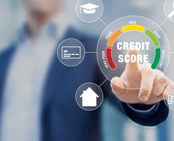 How Do I Check My Credit Score Before Applying For A Car Loan?