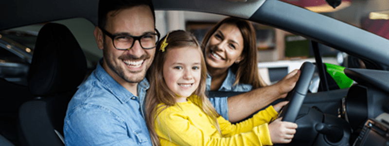 how does lease purchase work
