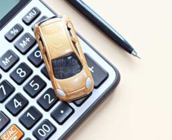 9 Car Finance Problems & How To Solve Them