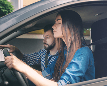 5 Reasons You Were Refused For Car Finance And What To Do Next