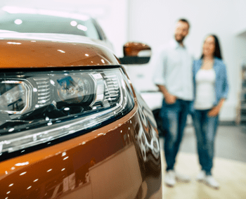13 tips for buying a new car and getting the best finance deal