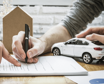 Is car finance worth it? Use these 7 decision-making factors to find out