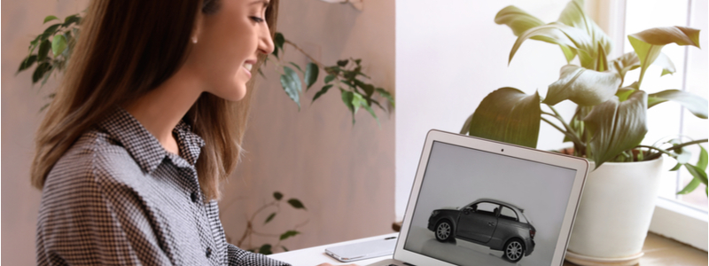 problems with car finance