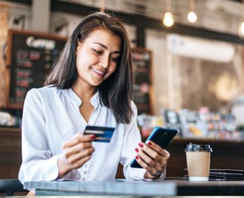 14 Credit Score Myths Debunked