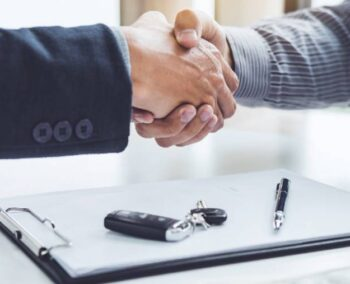 Car finance market grows 12% in June