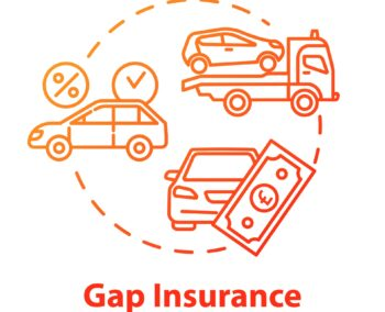 What is GAP insurance? Do I need it?