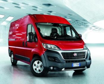 What Is The Best Used Van To Buy In 2021?