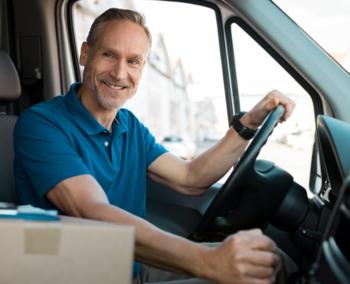 What Is The Best Way To Buy A Van?