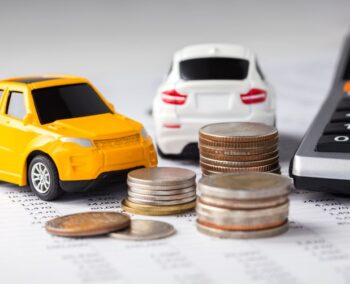 How to prepare your finances for a car finance loan