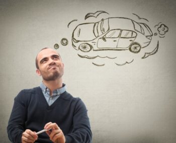 How to budget for a used car